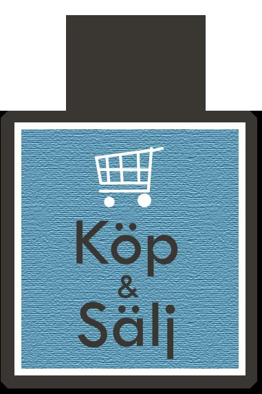 shopping_kasse2