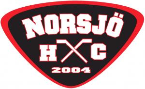 Norsjö HC vs Vindelns HF